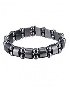 Magnet Bracelet